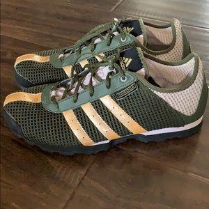 Adidas Daroga Mesh Sneaker
